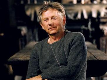 В Цюрихе вручили награду Роману Полански