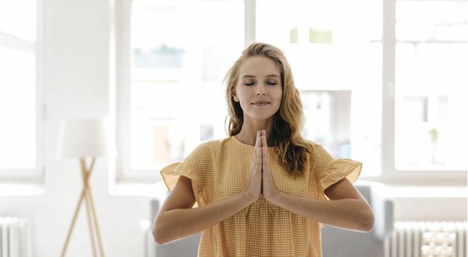 Обрести контроль над вещами и жизнью: 7 принципов минимализма