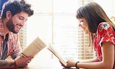 Долголетие мужа зависит от образованности жены