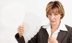 Препараты, облегчающие состояние женщины при климаксе