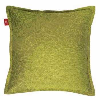 Подушка Daydream, коллекция World Culture, Esprite, магазины «Евродом».