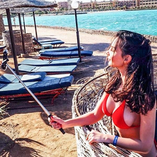 Соня Гудим. Как стать топ-блогером