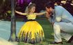 5 вещей, которым каждый папа мечтает научить дочь