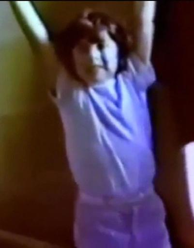 Свой первый альбом Эми Уайнхаус записала, когда ей было 20 лет.