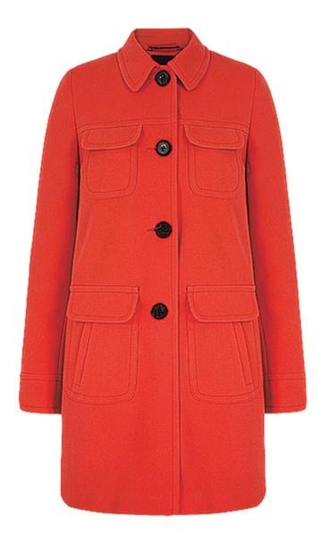 Пальто Next, 5899 р.