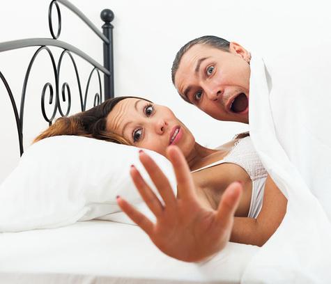 Омск, секс, Виагра