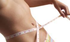 Как быстро похудеть к лету: 5 шагов к стройности
