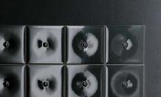 Керамическая плитка: в моде имитации