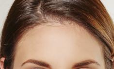 Лаковая помада - новый косметический тренд