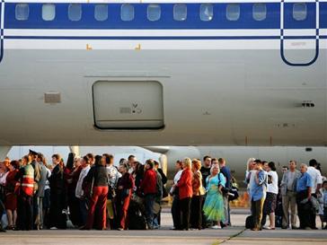 самолет, авиакатастрофа, Италия, Italy