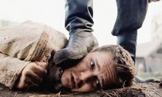 «Достать ножи» и другие главные фильмы декабря