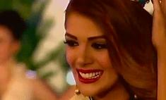 Титул «Мисс Земля – 2013» завоевала девушка из Венесуэлы