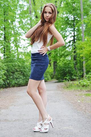 Екатерина Алешина, похудение, фото