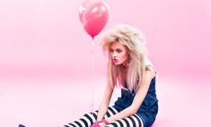 Wday тестирует новинки: средства по уходу за волосами