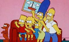 «Симпсоны» в опасности: сериал закроют?