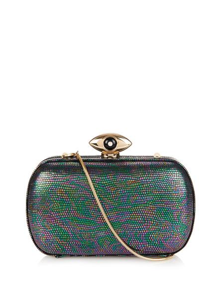 100 самых красивых сумок этой осени   галерея [1] фото [77]