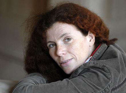 Юлия Латынина, приглашенный редактор Psychologies: «В плохом всегда есть что-то позитивное»