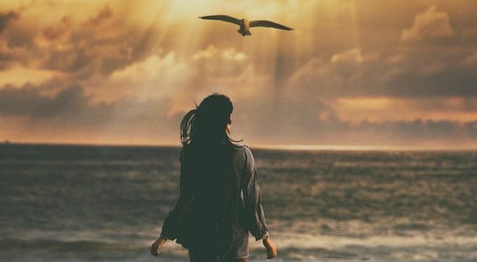 «Кризис среднего возраста у психолога. Как я прожила его и открыла себя заново»