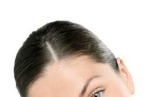 6 способов чистки лица