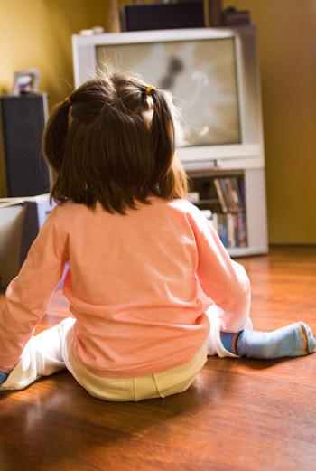 Мы знаем массу примеров того, как пребывание в гостях у бабушек и дедушек «расхолаживает» детей.