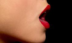 Удар ниже пояса: ученые признали оральный секс опасным для здоровья