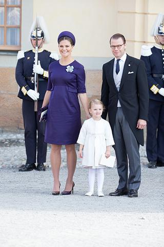 Одежда и платья для беременных: фото, пример звезд