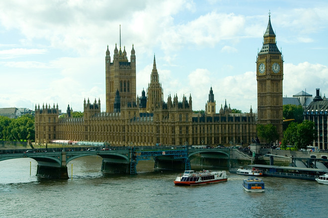На Кубани выберут педагогов для стажировки в Англии
