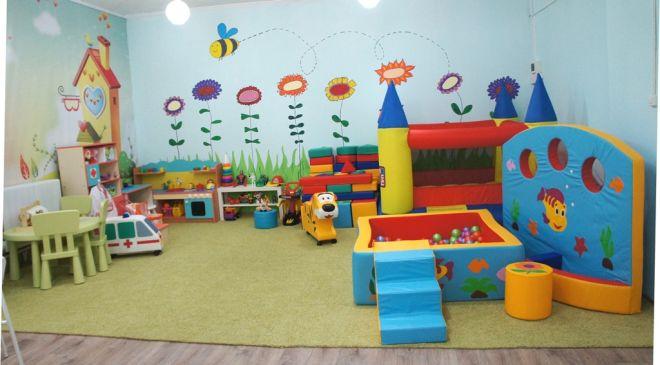 Магнитогорск, день защиты детей, подарки, советы