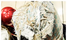 Чем полезна маска из дрожжей и кефира для волос?