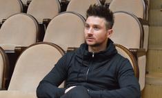 Лазарев: «Из-за подготовки к «Евровидению» отменил выходные»