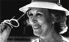 Estee Lauder – эпоха красоты