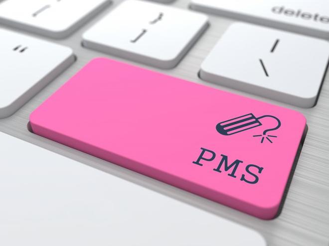 Эти дни: как справиться с ПМС?
