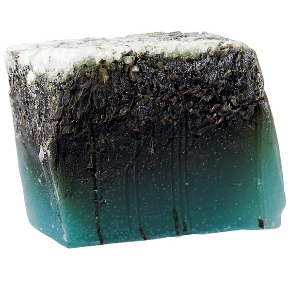 Мыло «Морские водоросли», Lush