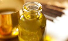 Как приготовить ароматное масло: видеорецепт