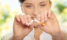 Женское здоровье: вред курения