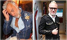 В сети появился двойник танцующего миллионера Вакки
