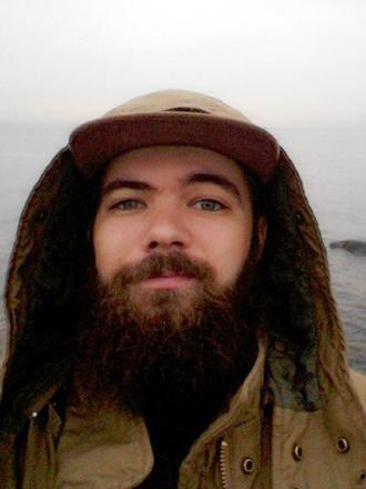 Неформалы Ростова: фото в паспорте и внешность