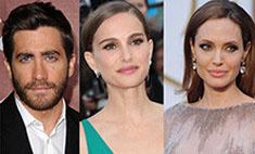 20 клипов, в которых снимались голливудские звезды