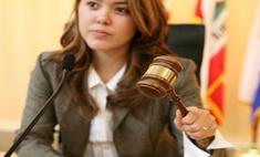 Уголовное дело об избиении матери Чичваркина возбуждать не будут