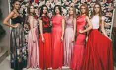 Tver Fashion Day: модные коллекции осень-зима – 2015/2016 и море позитива