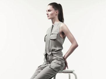 Коллекция adidas SLVR соединила в себе красоту и функциональность