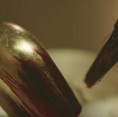 Завораживает: как создают флаконы для итальянских ароматов