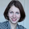 Анастасия Томилова