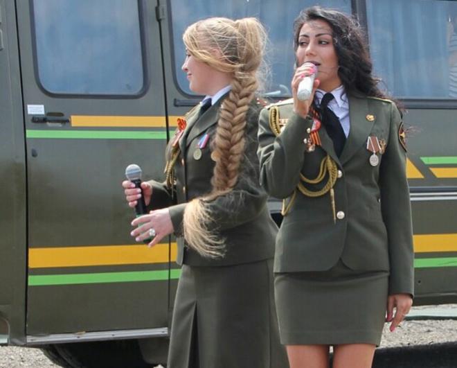 Проект Голос на Первом канале, наставники шоу Голос