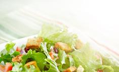 Витаминная диета – худеем с пользой для здоровья