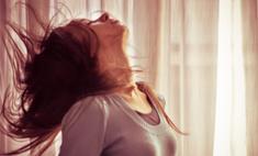 Бодифлекс: худеем после родов без диет и тренажеров