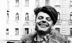 Леонид Парфенов:«Старое время кончилось»