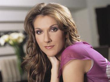 Селин Дион (Celine Dion)