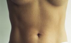 Как лучше убрать живот: диета и упражнения для красивого пресса