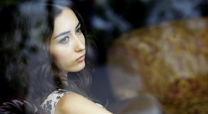 9 простых причин, почему вас не позвали на второе свидание